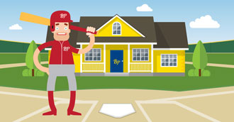 Why Your House Can Be the Best Place to Watch a Game